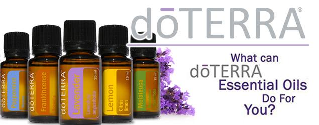 doterra_essential_oils